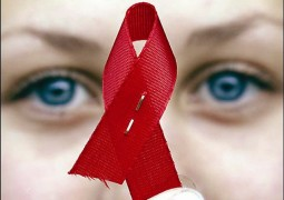 В Измаиле — вам гепатит или ВИЧ?