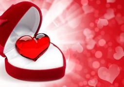 Романтики живут в Измаиле