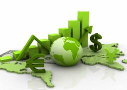 Почему у нас нет экономического роста
