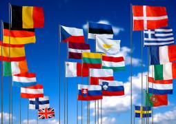 Глобализация. Украина и Евросоюз