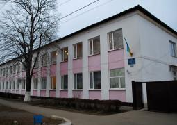 «Андріївські вечорниці» в измаильской школе №11