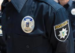 Полиция – новая, грабли – старые